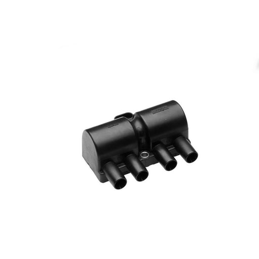 Goss Ignition Coil - C339 - A1 Autoparts Niddrie