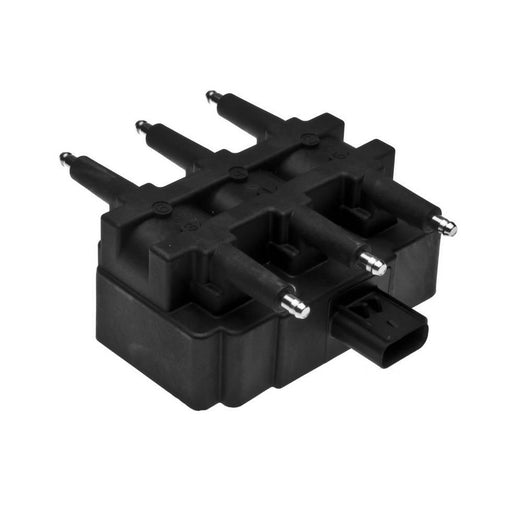 Goss Ignition Coil - C359 - A1 Autoparts Niddrie