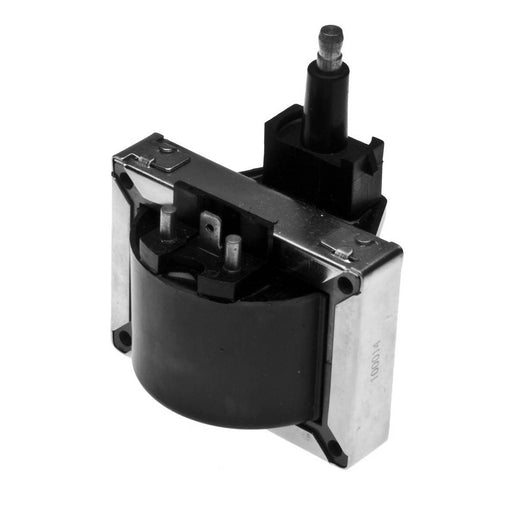Goss Ignition Coil - C405 - A1 Autoparts Niddrie