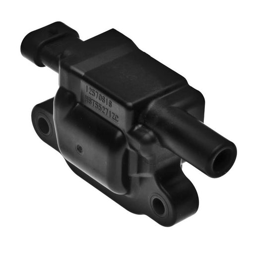 Goss Ignition Coil - C432 - A1 Autoparts Niddrie