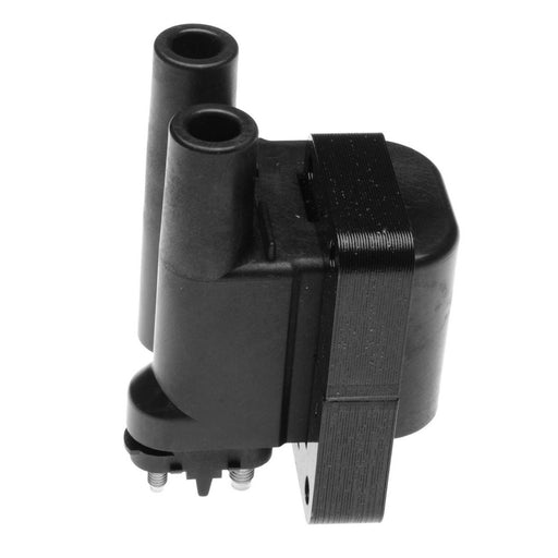 Goss Ignition Coil - C441 - A1 Autoparts Niddrie