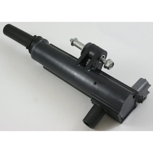 Goss Ignition Coil - C613 - A1 Autoparts Niddrie