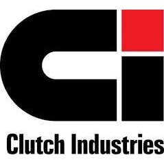 CI Multirate Clutch Kit - MR1214N - A1 Autoparts Niddrie
