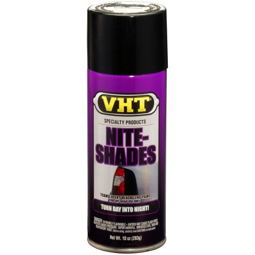 VHT Nite-Shades - Lens Cover Tint - A1 Autoparts Niddrie