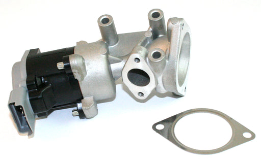 EGR Valve - Ford Territory, Land Rover Discovery - EV131