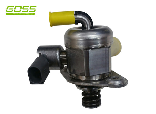 GOSS Direct Injection Fuel Pump - Audi, Skoda, Volkswagen - HPF111