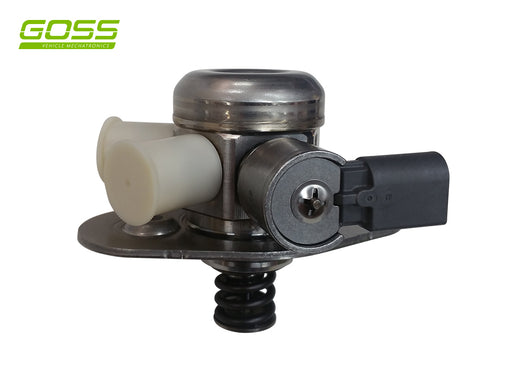 GOSS Direct Injection Fuel Pump - Ford, Land Rover - HPF117