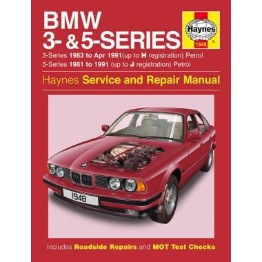 bmw e30 manual book rh bmw e30 manual book thepivotpoint us