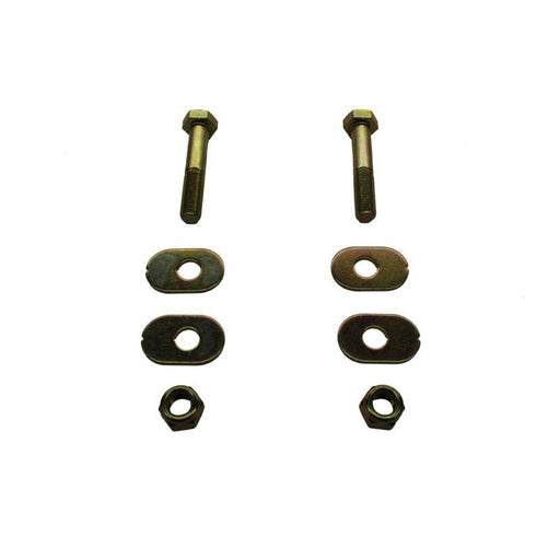 Whiteline Toe Lock Kit - KCA307 - A1 Autoparts Niddrie