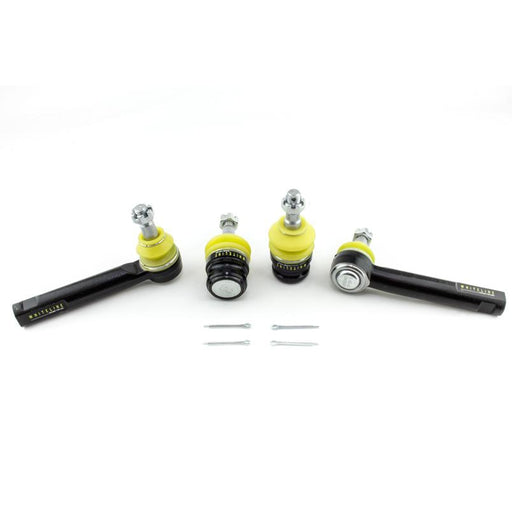 Whiteline Roll-Centre / Bump-Steer Adjust Kit - KCA313 - A1 Autoparts Niddrie