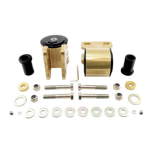 Whiteline Anti Lift Kit - KCA428 - A1 Autoparts Niddrie  - 1