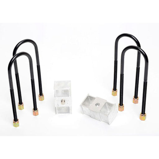 Whiteline Lowering Block Kit - KLB108-20 - A1 Autoparts Niddrie
