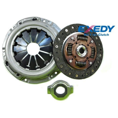Exedy Clutch Kit - NSK-6920 - A1 Autoparts Niddrie