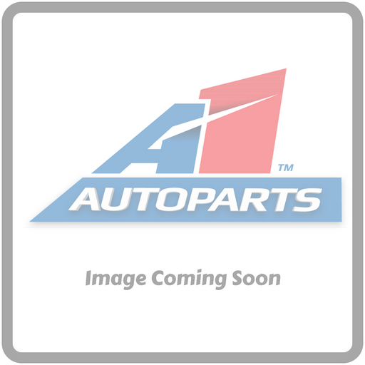 Accelerator / Throttle Cable Holden Commodore - BA237
