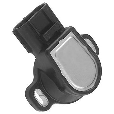 Goss Throttle Position Sensor - TP024 - A1 Autoparts Niddrie