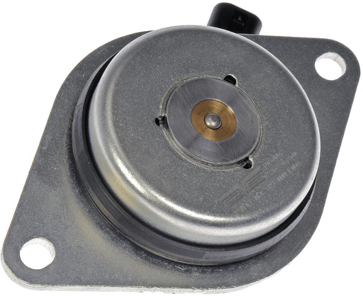 GOSS VVT Solenoid / Variable Cam Timing Actuator - Holden, Opel - VT116