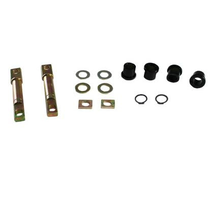 Whiteline Bush Kit-Control Arm - Lwr Inn Front - W53297 - A1 Autoparts Niddrie