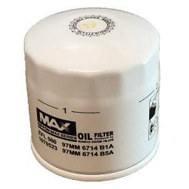 Wesfil Oil Filter - WCO179NM (Z781)