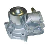 GMB Water Pump suits Subaru Forester/Impreza/Liberty - 3035-MC3035-GMB-A1 Autoparts Niddrie