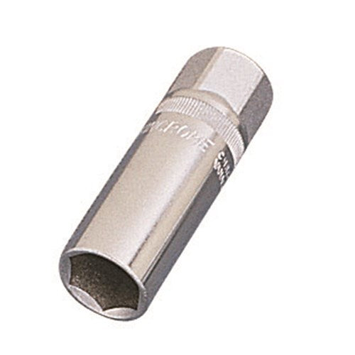 "Spark Plug Socket 16mm (5/8"") 1/2"" Drive - A1 Autoparts Niddrie"