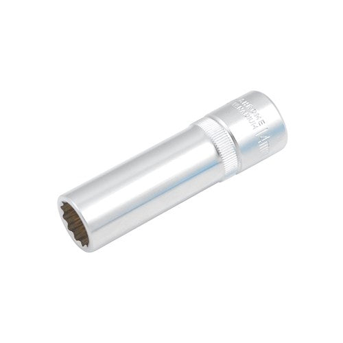"Spark Plug Socket 14mm (9/16"") 3/8"" Drive - A1 Autoparts Niddrie"