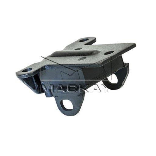 Mackay Engine Mount Front - HOLDEN BROUGHAM HK - 5.0L V8  PETROL - Manual & Auto | A1128