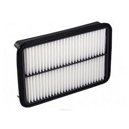 Ryco Air Filter - A1268 - A1 Autoparts Niddrie