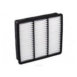 Ryco Air Filter - A1273 - A1 Autoparts Niddrie
