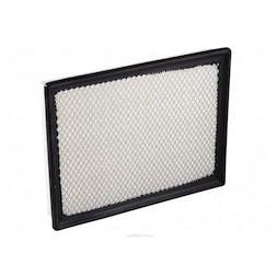 Ryco Air Filter - A1358 - A1 Autoparts Niddrie
