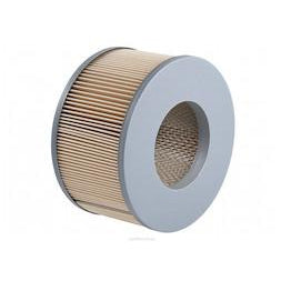 Ryco Air Filter - A1438 - A1 Autoparts Niddrie