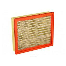Ryco Air Filter - A1618 - A1 Autoparts Niddrie