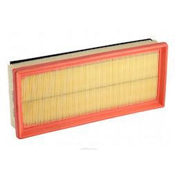 Ryco Air Filter - A1643 - A1 Autoparts Niddrie