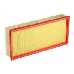Ryco Air Filter - A1688 - A1 Autoparts Niddrie