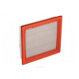 Ryco Air Filter - A1739 - A1 Autoparts Niddrie