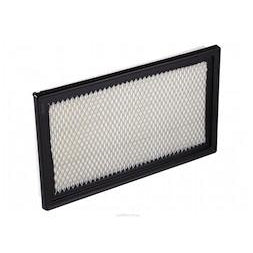 Ryco Air Filter - A360Т  - A1 Autoparts Niddrie