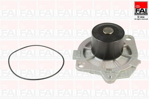 Water Pump - Alfa Romeo, Holden - W3080 / TF8146