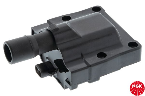 NGK Ignition Coil - U1091 - Toyota 4 Runner Camry MR2