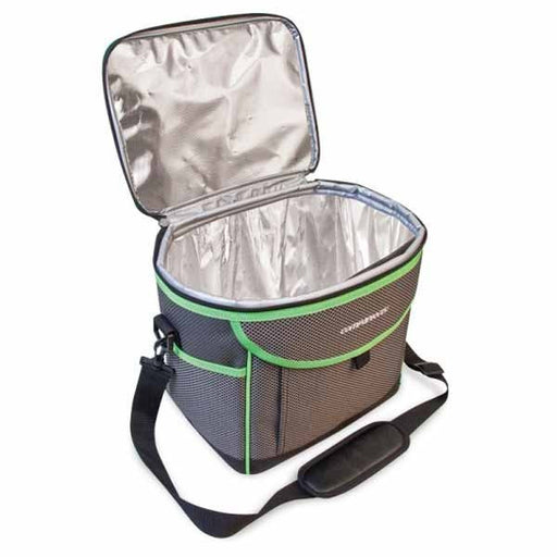 Companion 18 Litre Cooler Bag - A1 Autoparts Niddrie