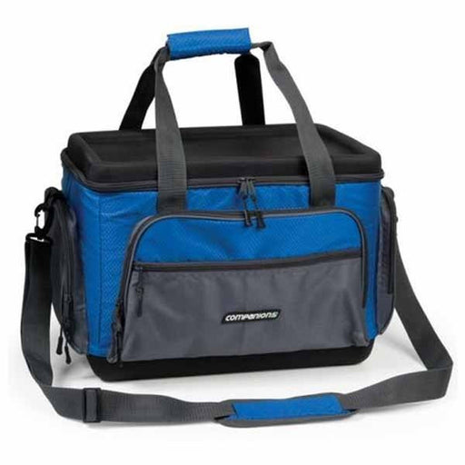 30 Litre Companion Cooler Bag - A1 Autoparts Niddrie