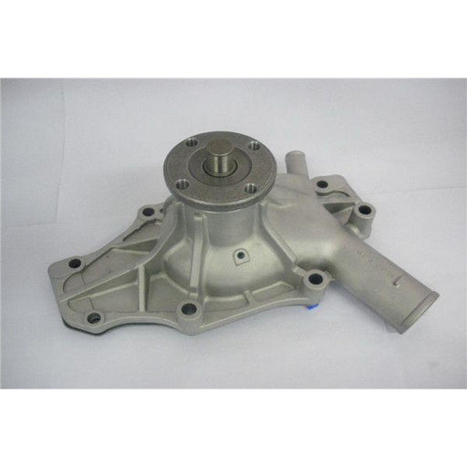GMB Water Pump - W1000 / TF1000