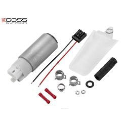 Goss Fuel Pump - GE080 - A1 Autoparts Niddrie