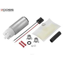 Goss Fuel Pump - GE085 - A1 Autoparts Niddrie