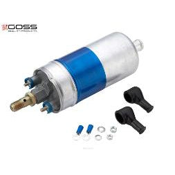 Goss Fuel Pump - GE115 - A1 Autoparts Niddrie