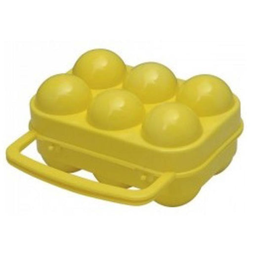 Plastic Egg Holder - A1 Autoparts Niddrie
