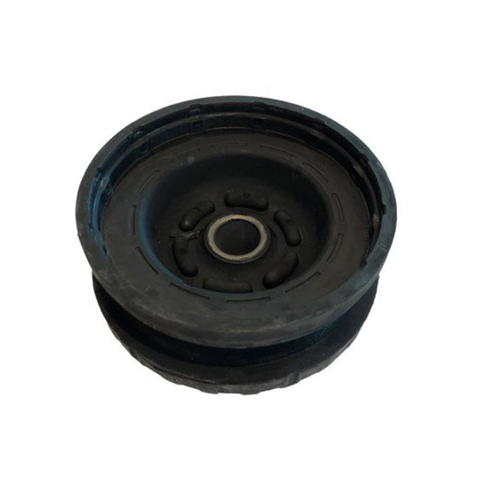 KYB Strut Mount - Holden Commodore - KSM7145M (Mount Only)
