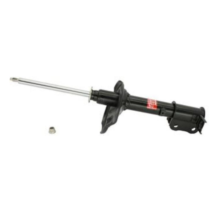 KYB Shock Absorber - 332094-332094-KYB-A1 Autoparts Niddrie