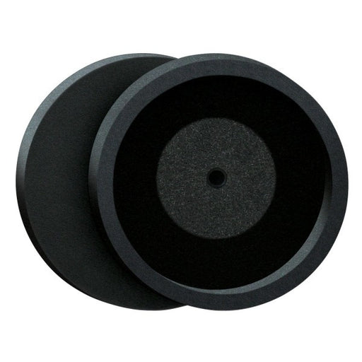 Wax Attack Standard Applicator Pad - WA12205 - A1 Autoparts Niddrie