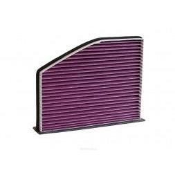 Ryco Cabin/Pollen Air Filter - RCA149MS - A1 Autoparts Niddrie
