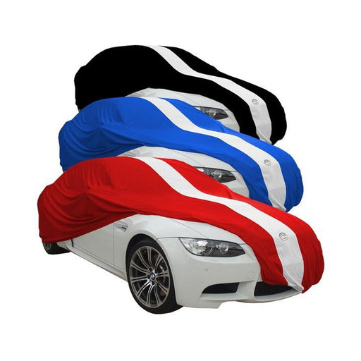 Show Car Cover - A1 Autoparts Niddrie