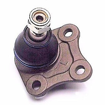 Ball Joint (Lower) - WBJ00956 / BJ7365L